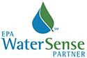 water sense, irrigation dallas tx, water conservation