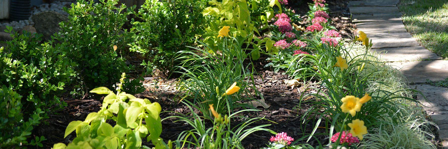 landscape design, landscape maintenance, landscape installation, landscaping, landscaping design, landscaping maintenance, landscaping installation, lawn maintenance, yard maintenance