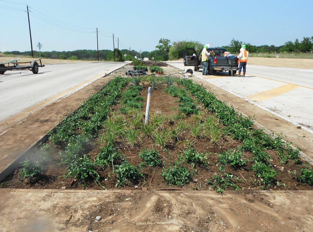 irrigation, drip irrigation, sprinkler systems, residential irrigation, commercial irrigation